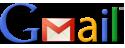 logoGmail